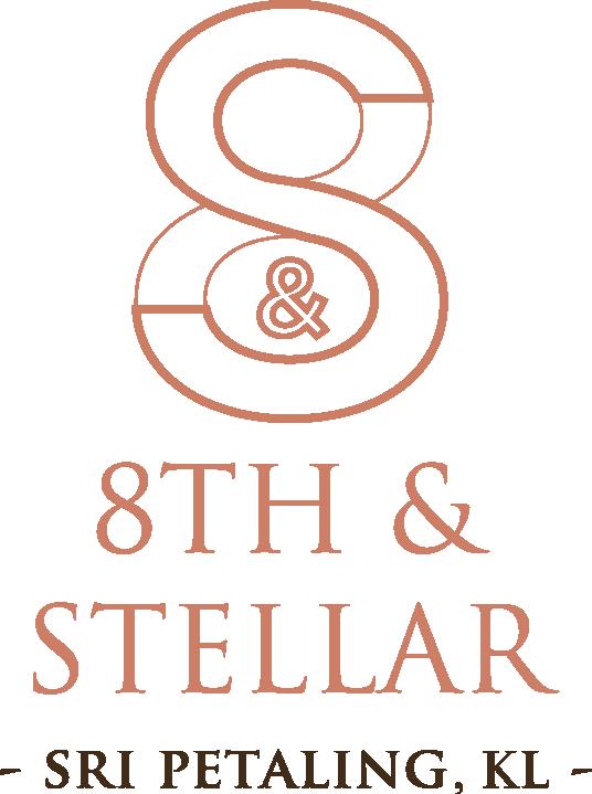 8th Stellar